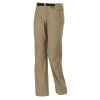 Millet Trek Stretch Pant