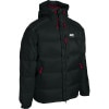 Millet Expert Down Jacket