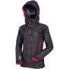 Millet Trilogy GTX Jacket