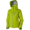 Millet Alyeska GTX Jacket