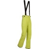 Millet Alyeska GTX Pant