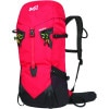 Millet Triolet 30 Backpack - 1830cu in