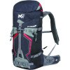 Millet Prolighter 30 Backpack - 1830cu in