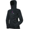 Millet Thunderstorm Softshell Jacket - Women's