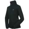 Millet Manaslu Softshell Jacket - Women's