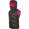 Millet LD Xanadu Down Vest