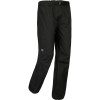 Millet Fitz Roy Full Zip Pant - Men's