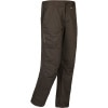 Millet Globe Trotter Pant
