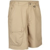 Millet Globe Trotter Long Short