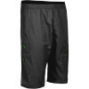 Millet Battle Long Short - Men's