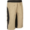 Millet Clip Line Short - Men's