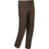 Millet Trekker Stretch Pant - Men's