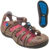 photo: Mion Women's Current Sandal
