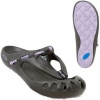photo: Mion Men's Bhakti Clog