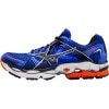 photo: Mizuno Wave Enigma