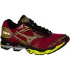 Mizuno Wave Creation 13 Running Shoe - Men's