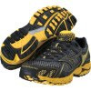 photo: Mizuno Men's Wave Ascend 6