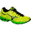 Mizuno Wave Precision 13 Running Shoe - Men's