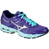 Mizuno Wave Precision 13 Running Shoe - Women's