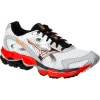 Mizuno Wave Enigma 2 Running Shoe - Men's