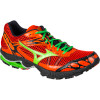 Mizuno Wave Ascend 7 Trail Running Shoe - Men's