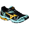 Mizuno Wave Ascend 7 Trail Running Shoe - Women's