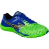 Mizuno Wave Evo Cursoris Running Shoe - Men's