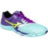 Mizuno Wave Evo Cursoris Running Shoe - Women's