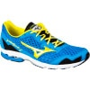 Mizuno Wave Ronin 5 Running Shoe - Men's