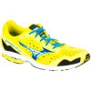 Mizuno Wave Ronin 5 Running Shoe - Women's