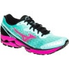 Mizuno Wave Rider 16 Running Shoe - Women's
