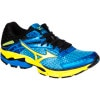 Mizuno Wave Inspire 9 Running Shoe - Men's