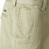 Mountain Khakis - Front pocket