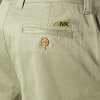 Mountain Khakis - Back pocket