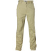 Mountain Khakis - Front
