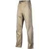 Mountain Khakis Lake Lodge Twill Pant - Men's