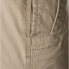Mountain Khakis - Fabric Detail