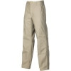 Mountain Khakis Original Mountain Pant