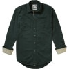 Mountain Khakis Teton Twill Shirt - Long-Sleeve - Men's
