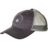 Mountain Khakis Trucker Hat