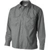 Mountain Khakis Granite Creek Windshirt - Long-Sleeve - Men's