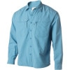 Mountain Khakis Granite Creek Long Sleeve Shirt