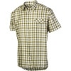 Mountain Khakis Oxbow Shirt - Short-Sleeve - Men's