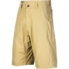 Mountain Khakis Equatorial Short - Men's
