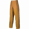 Mountain Khakis Original Field Pant - Men's