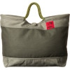 Mountain Khakis Market Tote