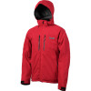 Marker Spectrum Insulated Gore-Tex Jacket