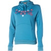 Maloja RosaM. Women's Pullover Hoodie