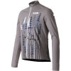 Maloja HeinoM. Jacket - Men's