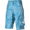 Maloja WernerM. Short - Men's